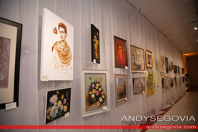 Andy Segovia Fine Art-1019-0832