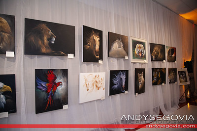 Andy Segovia Fine Art-1021-0834