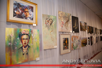 Andy Segovia Fine Art-1020-0833