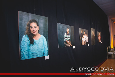 Andy Segovia Fine Art-1008-0821
