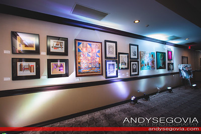 Andy Segovia Fine Art-1015-0018