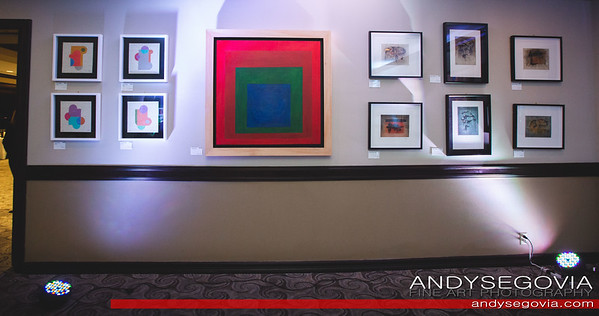 Andy Segovia Fine Art-1014-0017