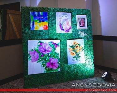 Andy Segovia Fine Art-1002-0004