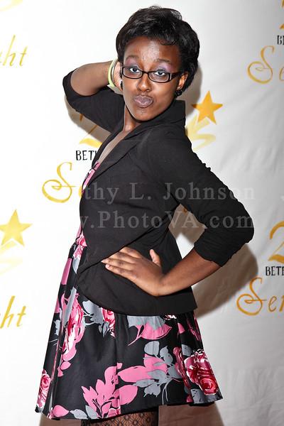 Bethel High School - Newport News Event Photographer