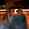 2014 eLeetephotography Rose Hill Christian Bethlehem