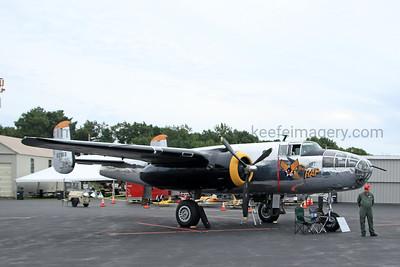 RB-25
