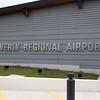 Beverly MA Regional Airport