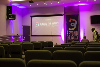 Beyond The Walls-4