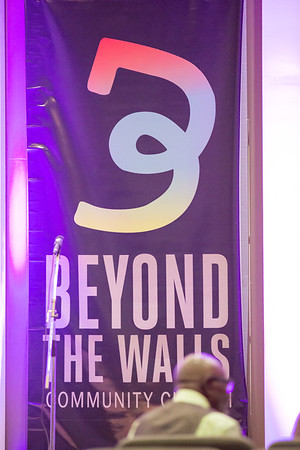 Beyond The Walls-3