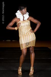 BiPolar Couture Fashion Show