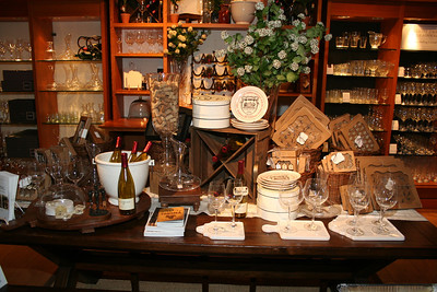 Bibigo Pottery Barn Beverly Hills