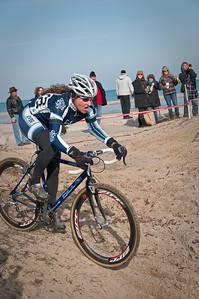 CX_Championship_2009_KGB_4377
