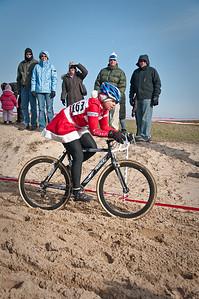 CX_Championship_2009_KGB_4343