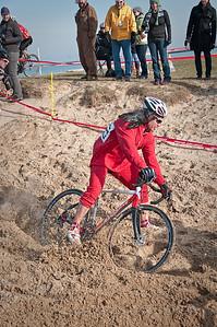 CX_Championship_2009_KGB_4369