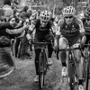 Bicycle Racing : 12 galleries with 919 photos
