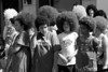 afro_1977