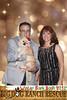 bigdogwinterbash2012-0031