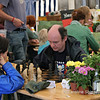 Big Green Gathering 2007