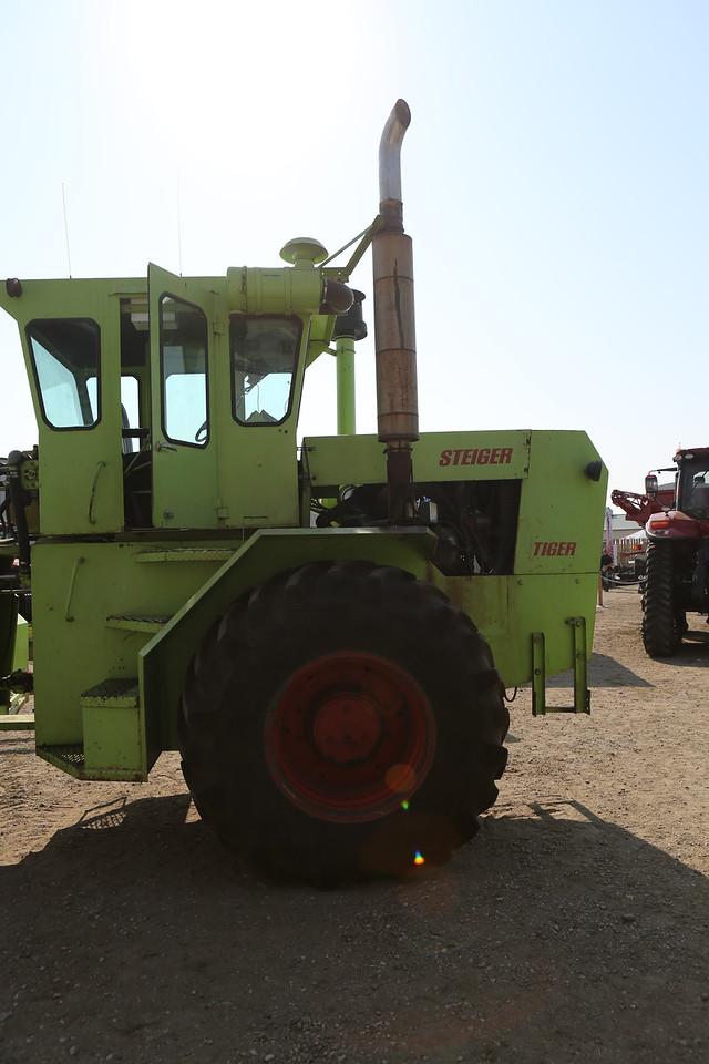 CX6A2781