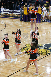 Big8-Cheer-LHS-20171215-0047