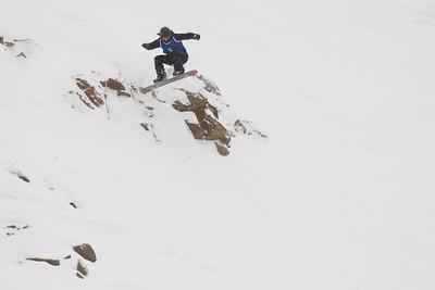 2012-03-10_danevans_272