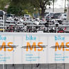 BikeMS 2016 Day 1