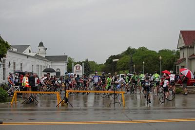 2012 Das Tour of Frankenmuth