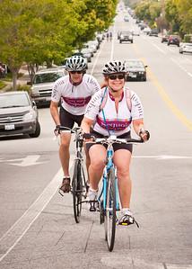 Bike4Breathe2010_IMG_5289