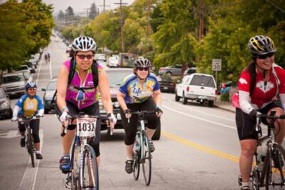Bike4Breathe2010_IMG_5295