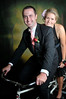 Bike Prom 2012 : All proceeds go to the Salt Lake Bicycle Collective!