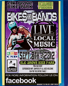 Bikes and Bands-4632