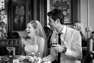 Bilici Wedding