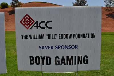 """ISVodka helps Harrah's Entertainment sponsor """"The 12th Annual William Bill Endow Memorial Golf Tournament"""" hosted by the Las Vegas Asian Chamber of Commerce on Saturday August 1 at the Rio Secco Golf Club in Las Vegas Nevada. Photos are free to download for personal use with credit line """"Photo Courtesy of ISVodka.com"""" Thank you for supporting the Bill Endow Memorial and the Las Vegas Asian Chamber of Business. ."""