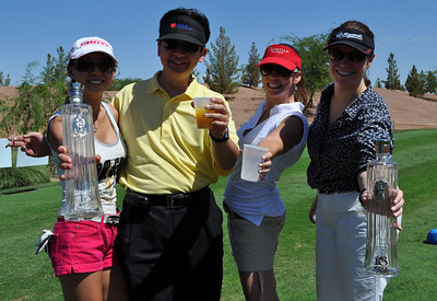 "ISVodka helps Harrah's Entertainment sponsor ""The 12th Annual William Bill Endow Memorial Golf Tournament"" hosted by the Las Vegas Asian Chamber of Commerce on Saturday August 1 at the Rio Secco Golf Club in Las Vegas Nevada. Photos are free to download for personal use with credit line ""Photo Courtesy of ISVodka.com"" Thank you for supporting the Bill Endow Memorial and the Las Vegas Asian Chamber of Business. ."