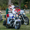 Palm Beach Toy Run : 1 gallery with 339 photos