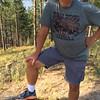 8/28/2016 - Black Hills of South Dakota
