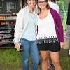 5D3_1890 Lauren and Jennifer Confalone