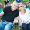 5D3_1913 Sal and Barbara Greco