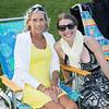 5D3_1887 Linda Basso and Sarah Papsun