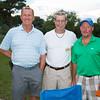 5D3_1941 David Weiss, John Gowans and John Mould
