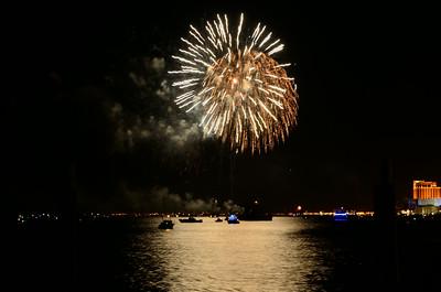 ATACONI DSC_1660 Biloxi Fireworks