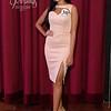 Binibini #30 Mae Liezel Ramos