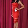 Binibini #7 Jennyline Carla Malpaya