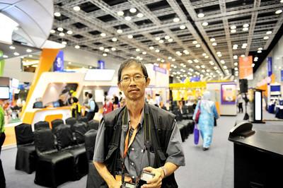BioMalaysia 2011
