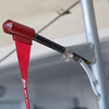 pitot tube for aipspeed
