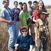 Drumlin Farm Young Birders