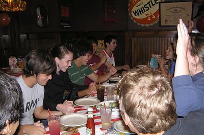 2005-09-10 Daniel bday