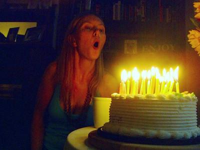 birthday 08