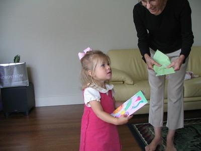 Birthday 2006