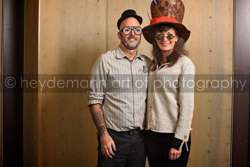 © 2014 Heydemann Art of  Photography.com